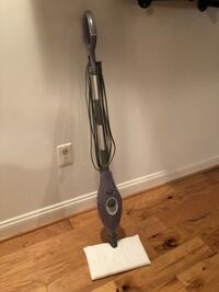 Shark Steam Pocket Mop Hard Floor Cleaner Washington, 20001