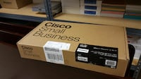 Cisco Small Business SF102-24 Norfolk