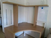 Home office desk in good condition available for s Germantown, 20874