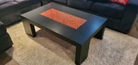 Coffee table Laval, H7M 1S7