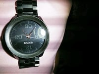 Mans Watch Works  Central Point, 97502
