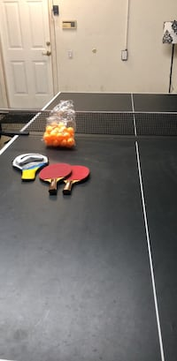 Ping Pong table La Quinta, 92253