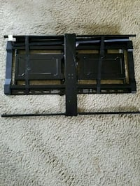 TV wall mount  Springfield