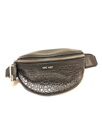 NINE WEST SMALL FANNY PACK Vancouver, V6P 3X4
