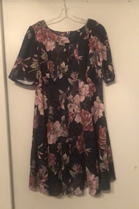 Dress Knoxville, 37919