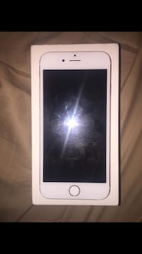 UNLOCKED iPhone 6 with Accessories  Toronto, M9N 1X8