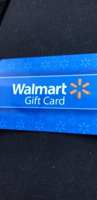 $100 gift card  Crossville, 38555