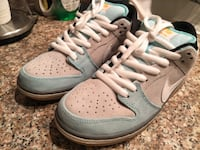 Nike Dunk Low Pro SB   Los Angeles, 90042