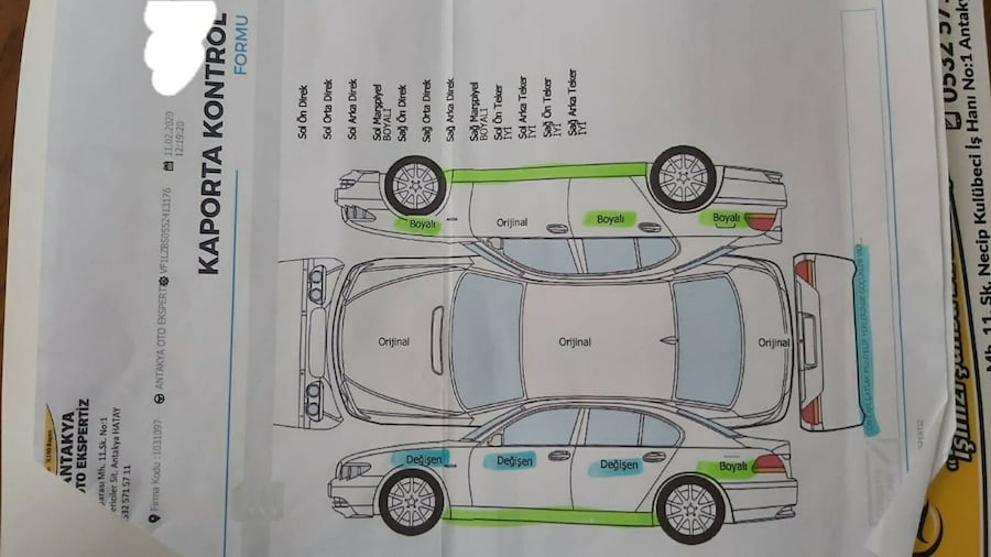 2015 Renault Fluence TOUCH 1.5 DCI 90 BG 013977c3-cd78-47f8-8afb-a74ea19251f9