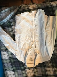 T4-T5 clothes, make an offer London, N6H 2Y4