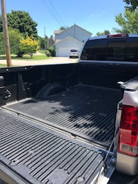 Undercover Truck Bed Cover Knoxville, 37922