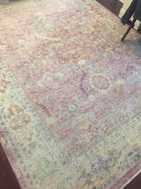 8x10 rug Germantown, 20876