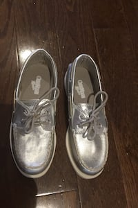 Girls NEW shoes - size 12 Mississauga, L4Z