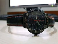 Tag Heuer Cah 1012-ft6026 8483 km