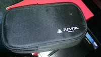 Ps vita game case