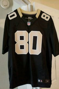 Jersey New Orleans Saints Spring, 77379
