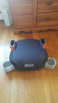 Graco booster seat Revere, 02151