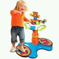 Early learning Entertainers Gretna, 70056
