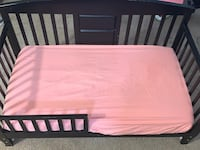 Bed for baby  Herndon, 20171
