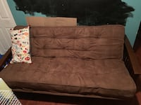 Queen futon Chesapeake, 23324