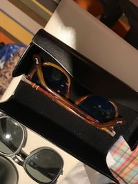 Persol Hand made in Italy  Arlington, 22207