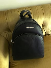 Big brand new MK backpack just $200