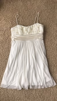 Dress, size small  Thornton, 80602
