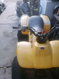 Polaris sport 90cc 2003 Grand Junction, 81504