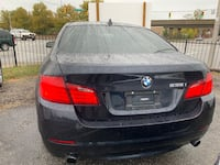 2013 BMW 535i Linthicum Heights