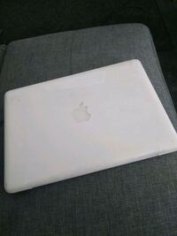 MacBook Oxnard, 93036