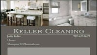 Cleaning, power washing and painting Saginaw, 48602