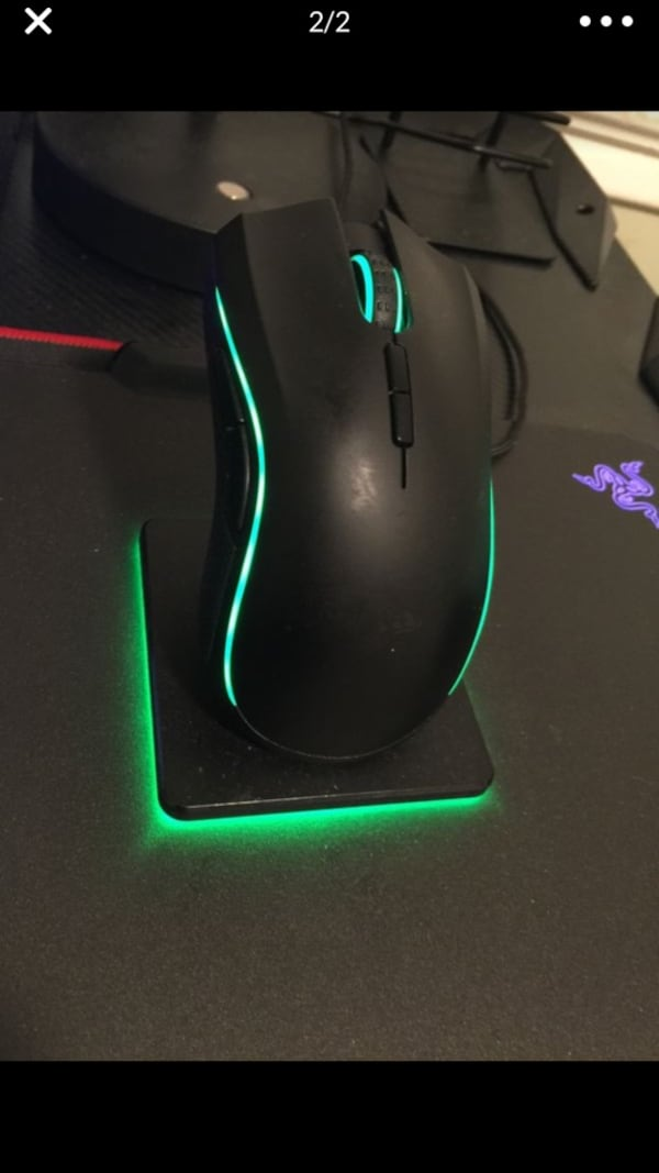 Razer Mamba Mouse wireless and wired  d9a28557-ec1e-4364-958d-13988864692a