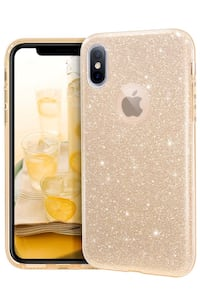 iPhone XS/X case