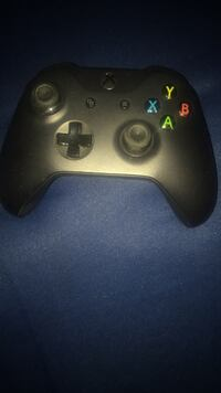 Xbox 1 Console Controller Bowie, 20716
