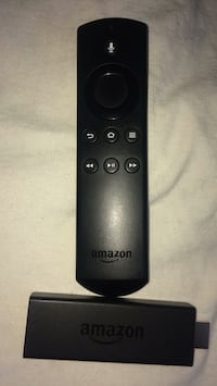 Amazon Firestick Washington, 20020