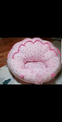 Baby seating chair cushion Annandale, 22003