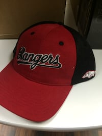 Arkansas Rangers baseball cap Brand new Bedford