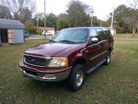 Ford - Expedition - 1997 Knoxville