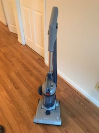 Vacuum for sale Hoover Arlington, 22202