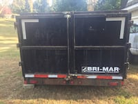 Dump Trailer Huntingtown, 20639
