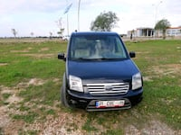 2011 Ford Tourneo Connect  [TL_HIDDEN]  Emek