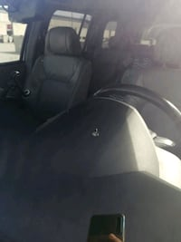 Car mirrors are repaired Gaithersburg, 20877