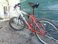 SUPERCYCmountain bike Regina, S4T 1Y7