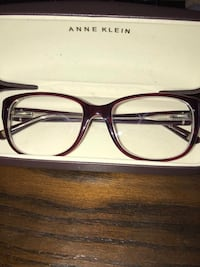 Anne Klein Eyewear  Accokeek, 20607