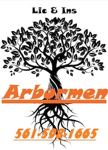 Tree Care, Removal, Pruning, Fertilization and Stump grinding. Arborists on staff!!