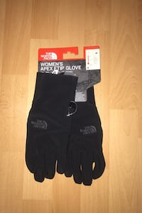 The North Face Glove