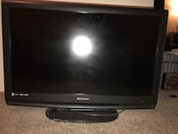 32in Emerson Flat Screen TV Frederick, 21702