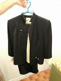 3 piece womens suits Montreal, H1W