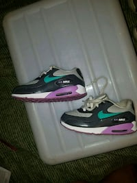 Nike air max Vine Grove, 40175