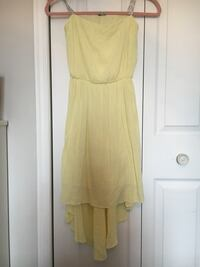 Guess dress size small  Laval, H7G 0E7